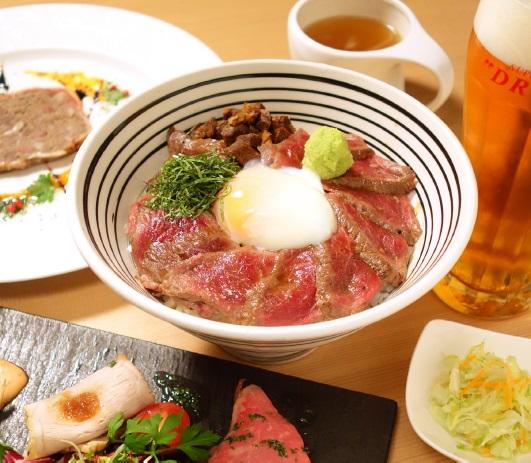 お店で食べる_diningyokayoka