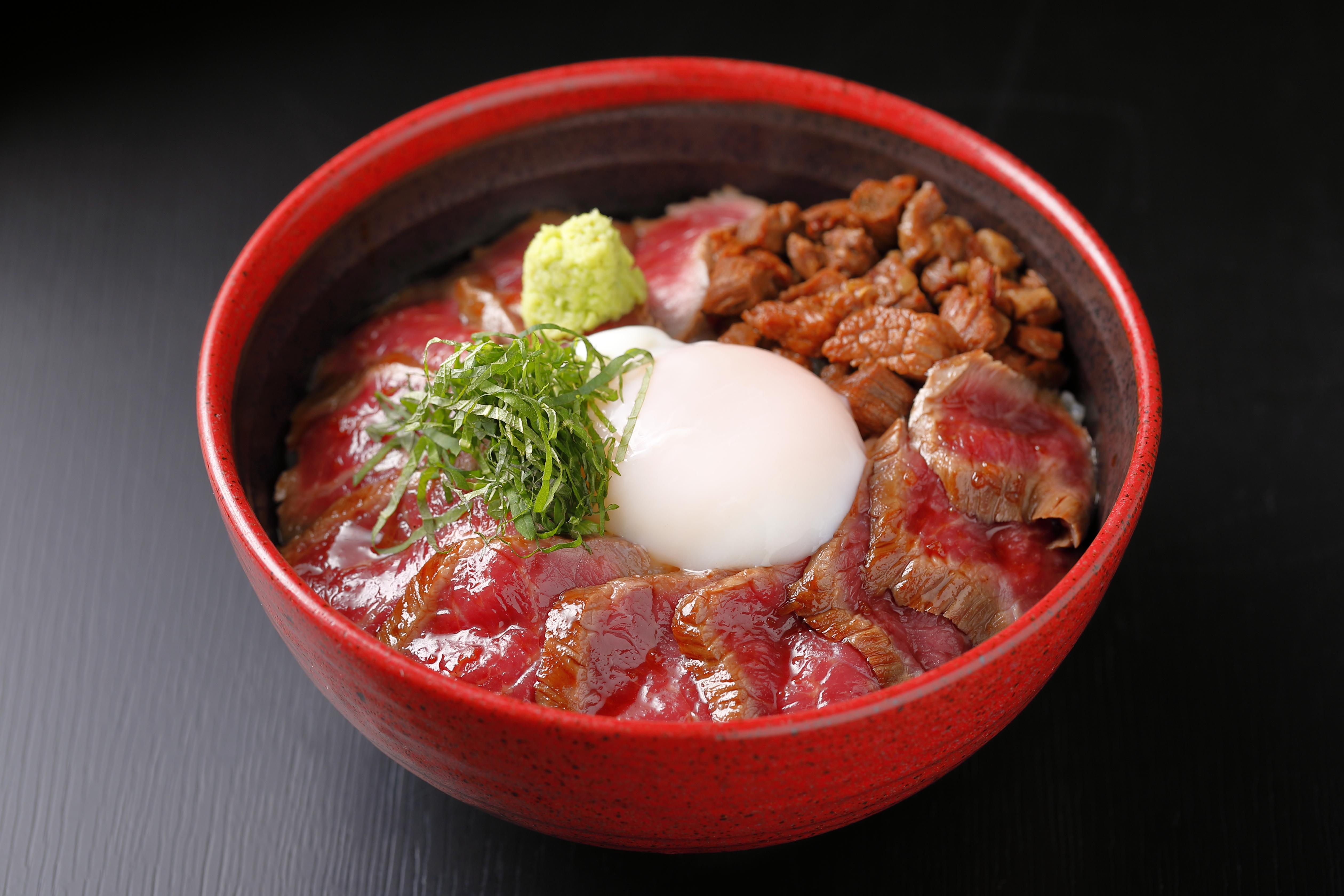 お店で食べる_Dining yoka-yoka